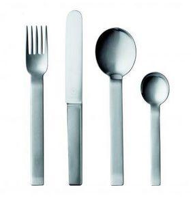 Mono - pott 35 - Cutlery Service