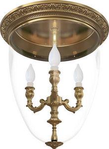 FEDE - chandelier verona i collection - Candelabra