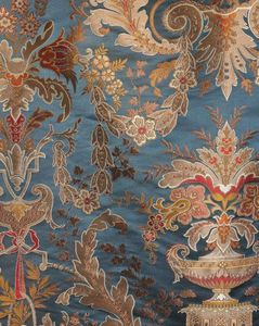 Tassinari & Chatel -  - Silk