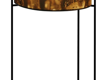TOUCH OF LIGHT -  - Floor Lamp