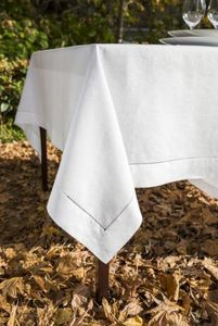 CASTELUX - trama - Rectangular Tablecloth