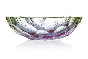 MOSER -  - Decorative Cup