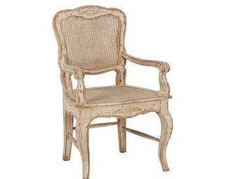 Interior's - fauteuil - Armchair