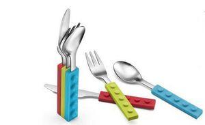 Albert de Thiers - ludo - Children's Cutlery