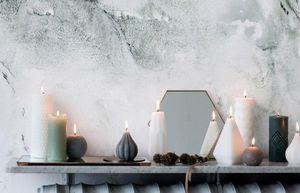Broste Copenhagen -  - Candle