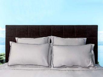 BAILET - parure ecume - Bed Sheet