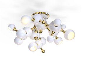 DELIGHTFULL - atomic- - Ceiling Lamp
