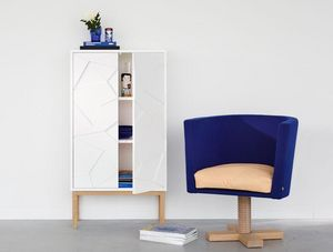 A2 -  - Cabinet