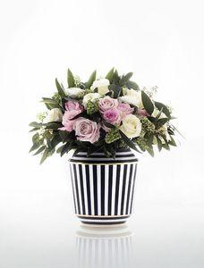 SIEGER - luna - Flower Vase