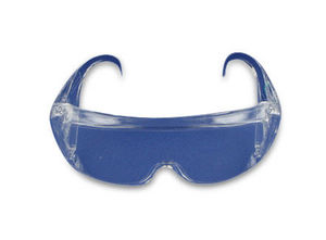 VALMOUR -  - Eye Protection