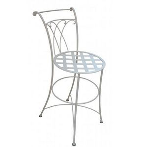 Fd Mediterranee - caroline - Bar Chair