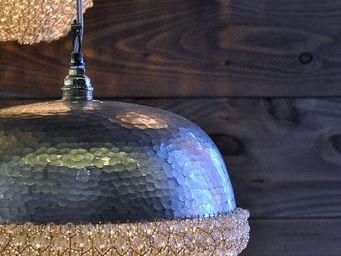 Spiridon - pralin - Hanging Lamp
