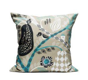 LITTLEPHANT -  - Square Cushion