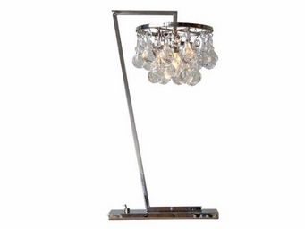 ALAN MIZRAHI LIGHTING - or300t - Chandelier