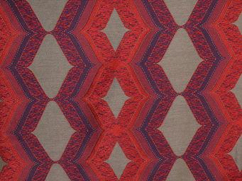 THEVENON - vesuve - Upholstery Fabric