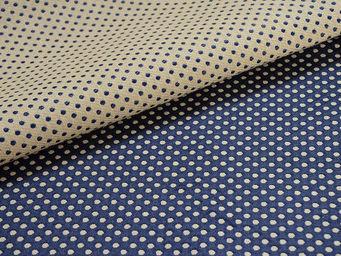 THEVENON - -stella cadente - Upholstery Fabric