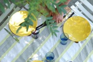 Amarelle -  - Rectangular Tablecloth