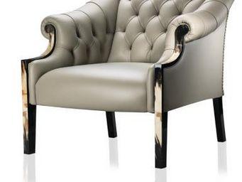 ARCA HORN -  - Armchair