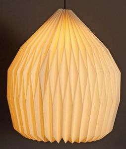 Illumination -  - Hanging Lamp