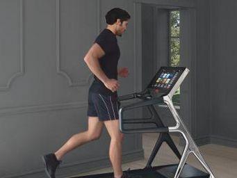 TECHNOGYM -  - Treadmill