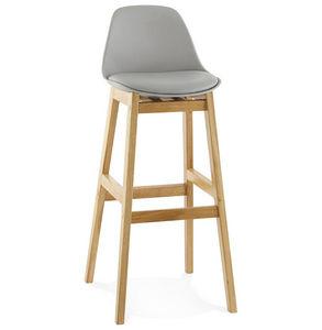 Alterego-Design - kiko - Bar Chair