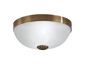 Eglo - plafonnier imperial traditionnel - Ceiling Lamp