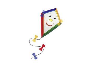 Eglo - applique/plafonnier jeff - Children's Bedside Light