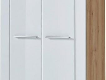 Atylia - armoire design - Bedroom Wardrobe
