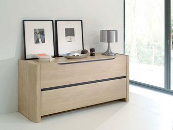 Ateliers De Langres - lilou - Chest Of Drawers