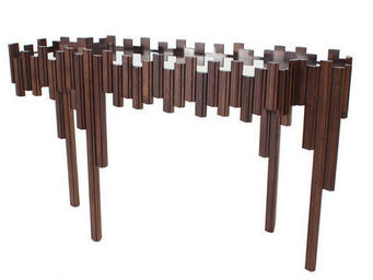 UMOS design - elements/console 112706 - Console Table