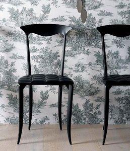 ITALY DREAM DESIGN - -charme - Chair