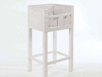 CYRUS COMPANY - seggiolene - Baby High Chair