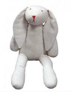 LES TOILES BLANCHES - alphonse - Soft Toy