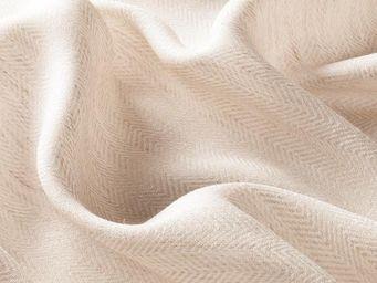 JAB Anstoetz - annabelle - Upholstery Fabric