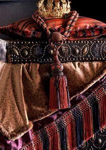 Declercq Passementiers -  - Rope Tieback