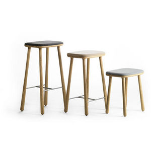Addinterior -  - Stool