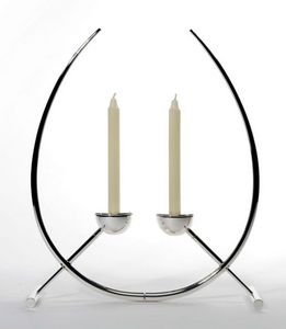 Robbe & Berking -  - Candlestick