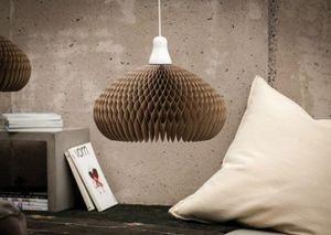 Pension fur Produkte -  - Hanging Lamp