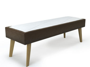 Tassin - bertille - Side Table