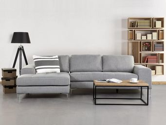 BELIANI -  - Adjustable Sofa