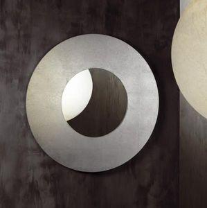 Acerbis -  - Mirror