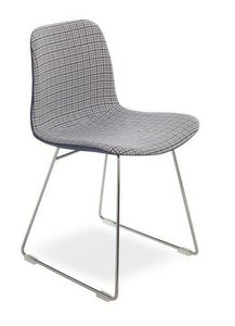 Ambiance Italia - dama up - Chair