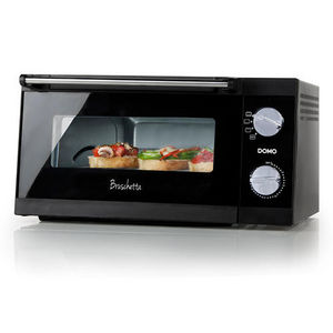 Domo -  - Microwave Oven