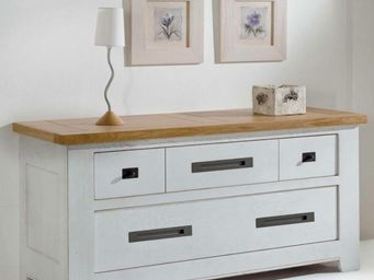 Ateliers De Langres - commode whitney - Chest Of Drawers
