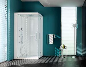 Samo - enjoy - Shower Enclosure