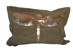 SHOW-ROOM - dragonfly - Floor Cushion