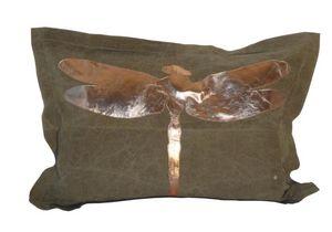 BYROOM - dragonfly - Floor Cushion