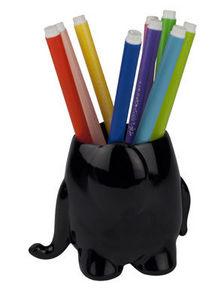 Equinoxe -  - Pencil Cup