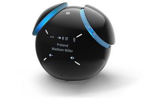 SONY - bsp60 - Speaker