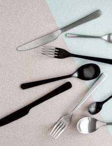 Broste Copenhagen - hune - Cutlery